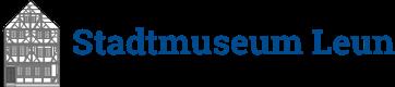 Stadtmuseum Leun